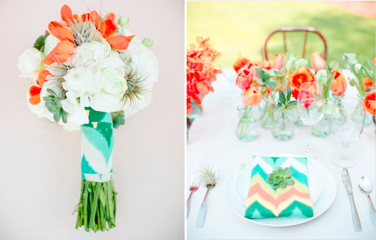 modern-chevron-wedding-decor.jpg